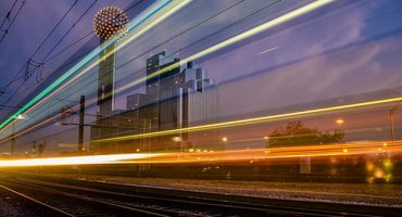 Top 10 dei treni da Guinness dei primati
