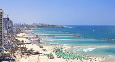 Vueling, nuovo volo Roma – Tel Aviv