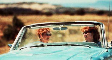 I 6 road movie che ispireranno il vostro prossimo viaggio in auto