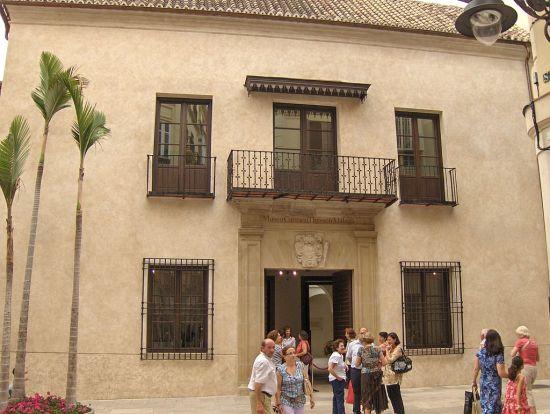 1024px-Museo_Thyssen_Málaga