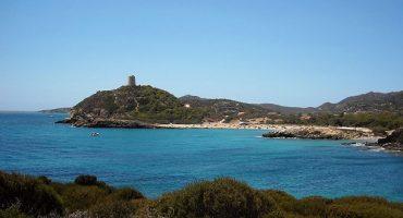 Top 10: le migliori località di mare in Italia, secondo Legambiente