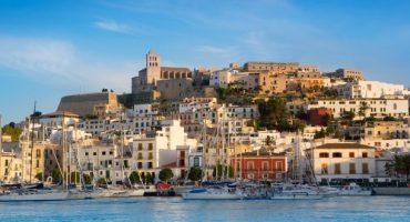 Offerta Volotea: voli a partire da 5 €