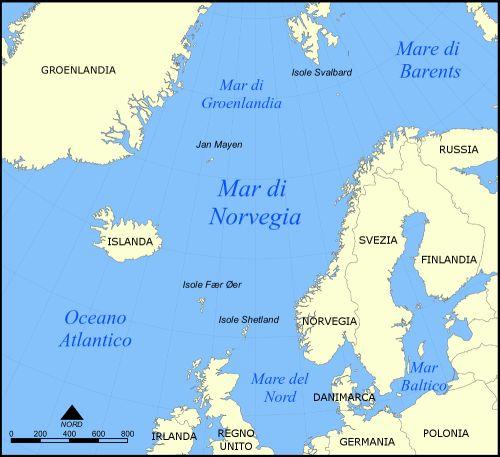 Norwegian_Sea_map_it