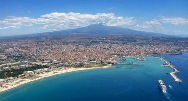 Le destinazioni preferite dagli italiani per l'estate 2016