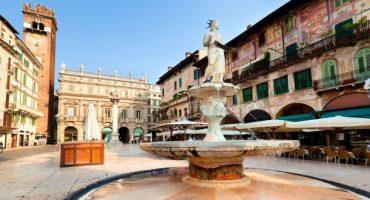 Italo, sconti fino al 60% per viaggiare in tutta Italia