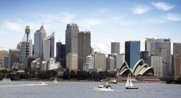 Qatar Airways: sconti del 35% per Asia e Australia