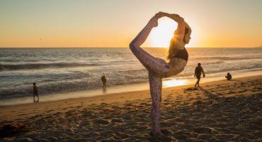 Top 5: le migliori destinazioni dove praticare lo yoga