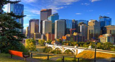 Le 10 città più vivibili al mondo, secondo l'Economist