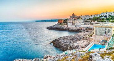 Magico Salento: la guida per un road trip nel tacco d'Italia