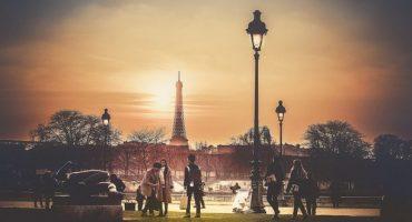 Parigi segreta: 5 luoghi insoliti da visitare