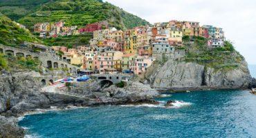 Le migliori spiagge e località di mare più vicine a Milano