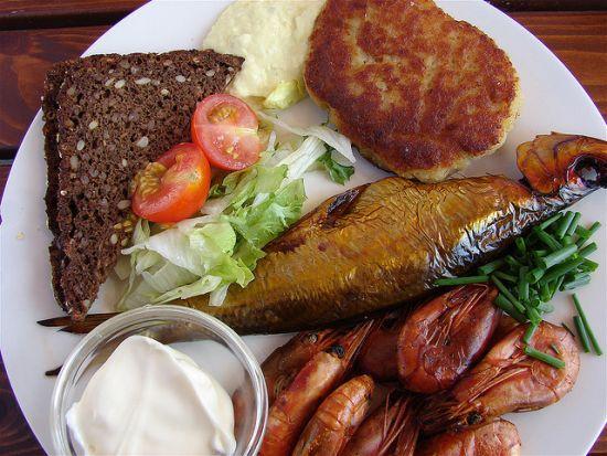 Bornholm_lunch