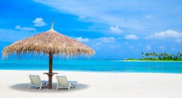 Travel Festival, la nuova promozione di Qatar