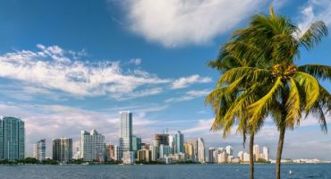 Meridiana, nuova rotta Milano – Miami