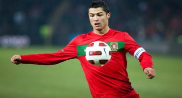 Madeira intitola il suo aeroporto a Ronaldo