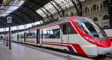 Diritti dei passeggeri: rimborsi per ritardi e cancellazioni dei treni