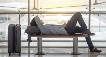 Jet lag: il consiglio degli esperti