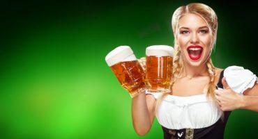 Oktoberfest: tutte le informazioni utili
