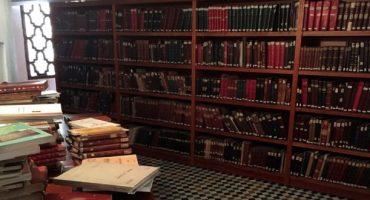 Marocco: riapre la biblioteca più antica del mondo