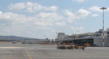 Ciampino: aeroporto chiuso ad ottobre
