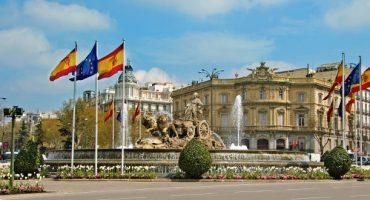 Iberia, voli in offerta per Madrid, Canarie e Cuba