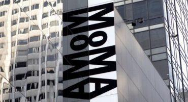 MoMA, online l'archivio delle mostre dal 1929 ad oggi
