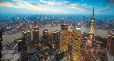 Cathay Pacific: promozione per l'Oriente e l'Oceania