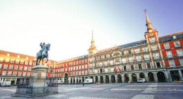 Iberia Express: nuova rotta Cagliari – Madrid