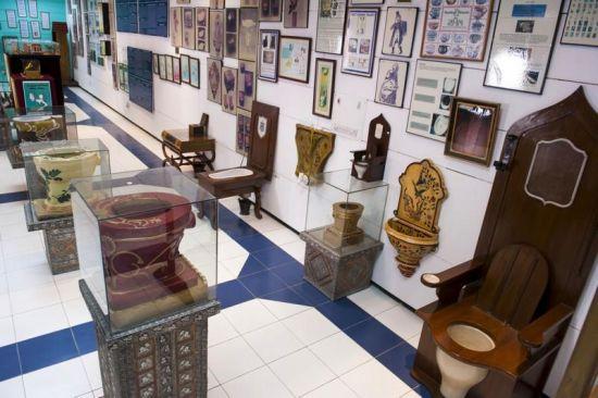 toilet-museum-delhi (1)