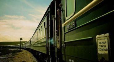 La Transiberiana compie 100 anni