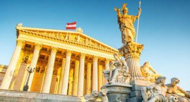 Cosa fare e vedere a Vienna