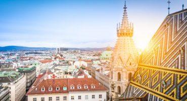 Eurowings: nuove rotte da Brindisi per Monaco e Vienna