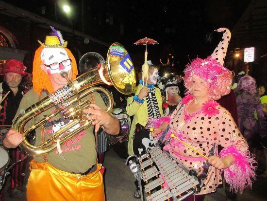 Halloween_Saturday_Night_New_Orleans_2016_32