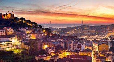 Tap Portugal: tariffe per Lisbona, Madera e Azzorre da 88 €