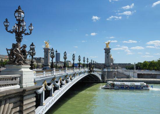 Pont Alessandro III