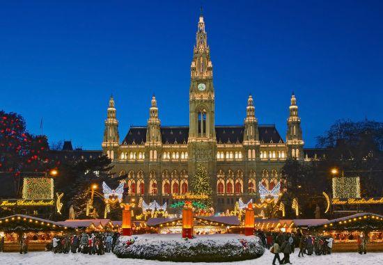 Vienna_ChristmasMarket