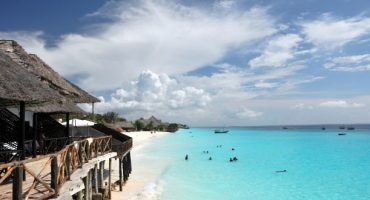 Turkish Airlines, nuove rotte per Seychelles e Zanzibar