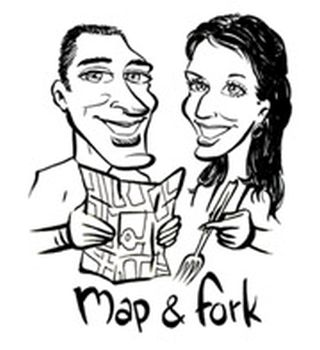 caricature_map_fork (1)