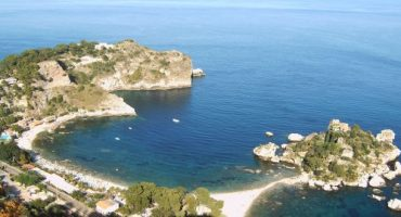 Volotea: novi voli da Torino per Sicilia, Grecia e Spagna