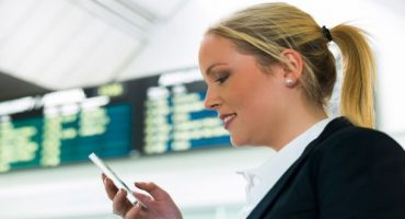 Samsung Galaxy Note 7 vietato sugli aerei
