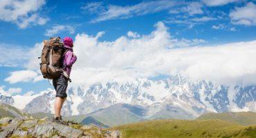 Le migliori destinazioni per il 2017, secondo Lonely Planet