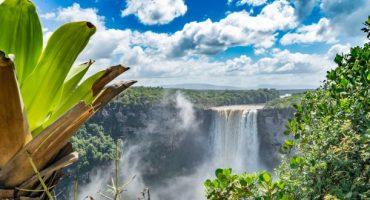 Guyana francese: 5 luoghi da non perdere