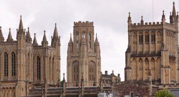 BMI potenzia la rotta Milano – Bristol