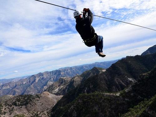 Canyon-de-Cuivre-Mexique