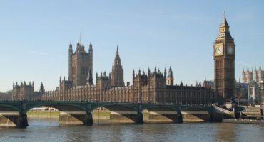 British Airways collegherà Brindisi con Londra