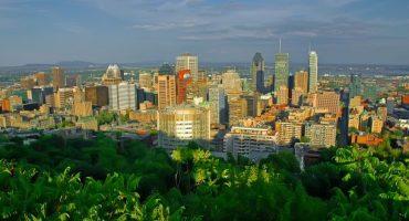 Nuova promozione di Air Transat per il Canada