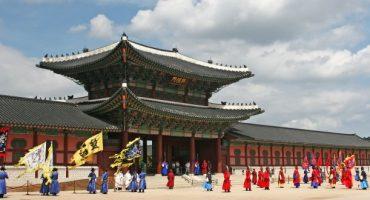 Korean Air offre lo stopover gratuito a Seoul