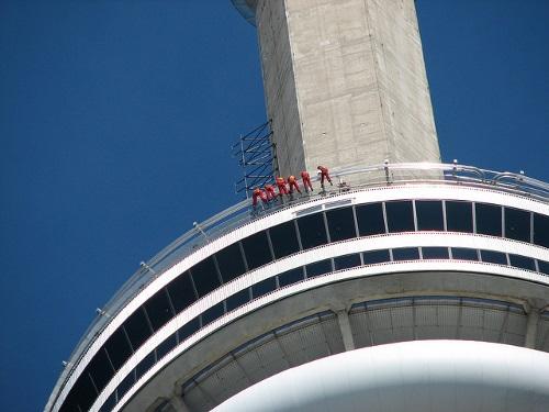 Tour-CN-Toronto