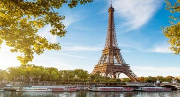 Voyage–Snfc: tariffe per la Francia da 29 €