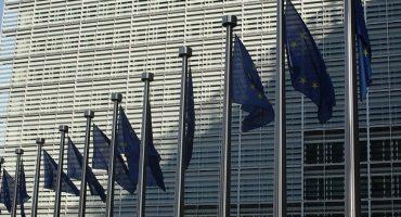 Una VISA dell'Unione Europa?